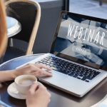 Интернет трибина: Развој каријере
