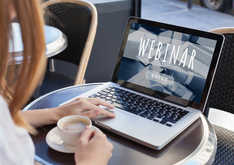 Internet tribina: Razvoj karijere