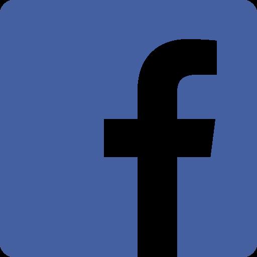 iconfinder_Facebook_1298738