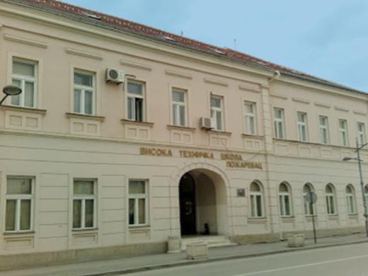Primenjene inzenjerske nauke - Akademija tehničkih strukovnih studija